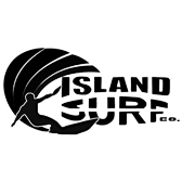 ISLAND SURF