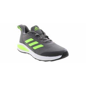 adidas-FV2605