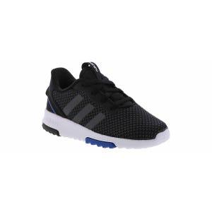 adidas-FY0110