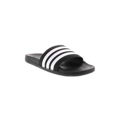 online here Official Website newest Women's Adidas Adilette Comfort Core