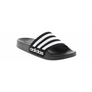 adidas-G27625