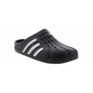 adidas-FY8969