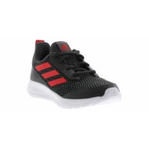 adidas-CG6020