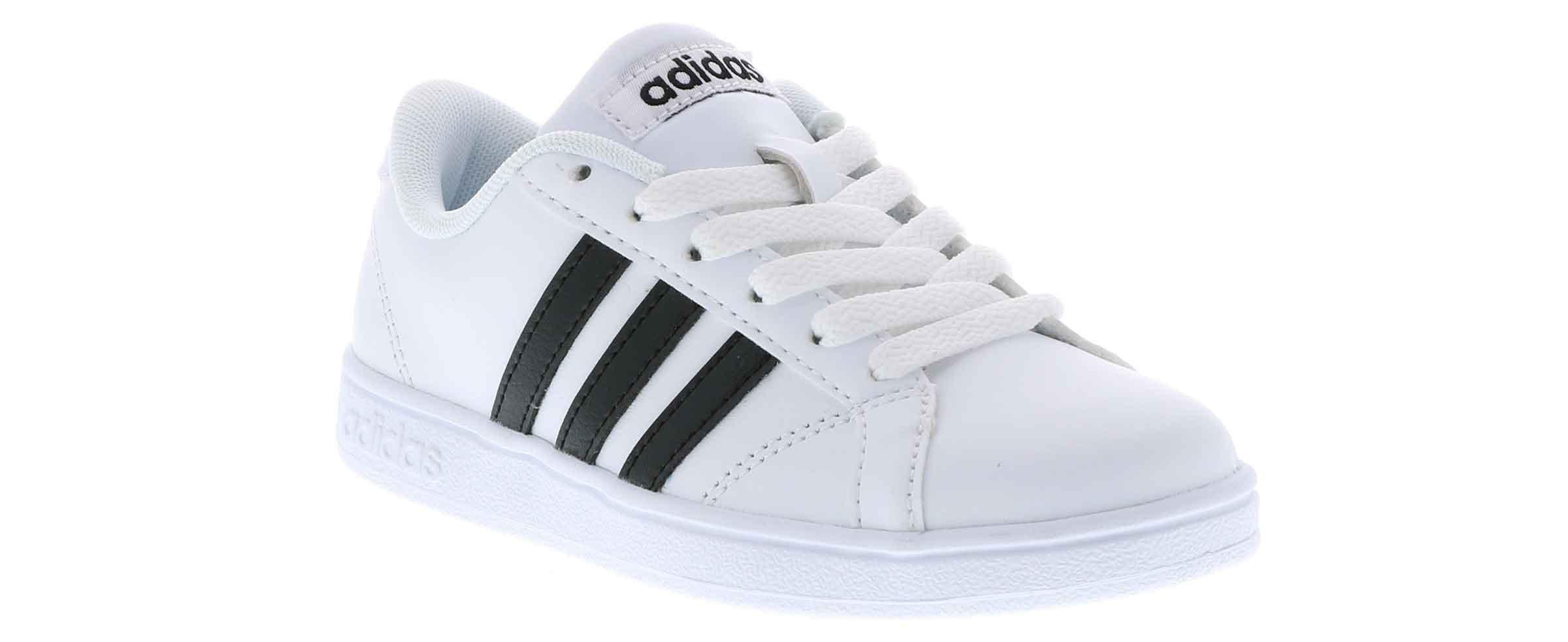 Kid's Adidas Baseline K