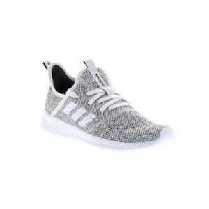 Adidas Cloudfoam Women's Athletic Shoe