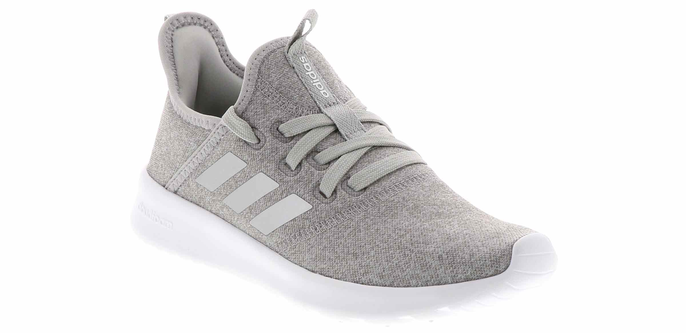 buying new best deals on retail prices Kid's Adidas Cloudfoam Pure (4-6)