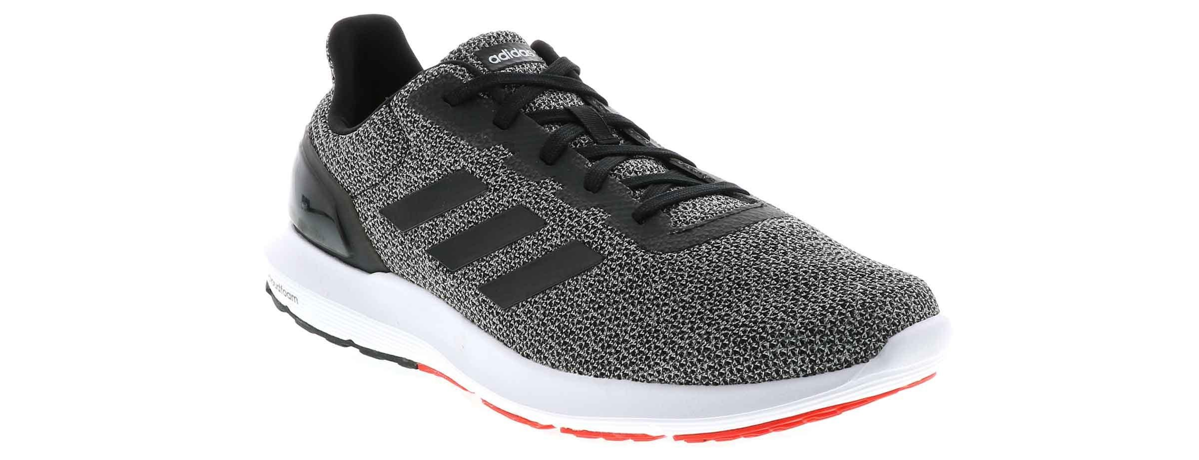 ADIDAS COSMIC 2 M Running Shoes For Men