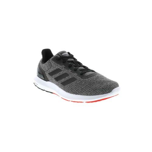 Men's Adidas Cosmic 2 SL