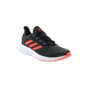 Men's Adidas Duramo 9