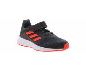 adidas-GW2240