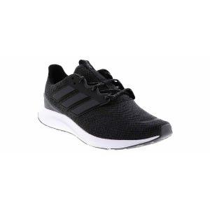 adidas-EH1539