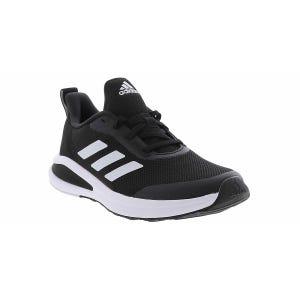 adidas-FW3719