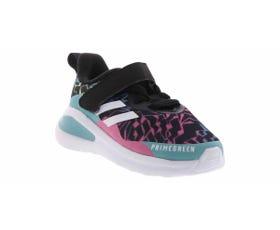 adidas-H04134