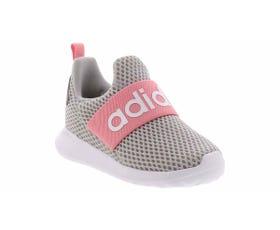 adidas-GW2777