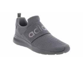 adidas-H04824