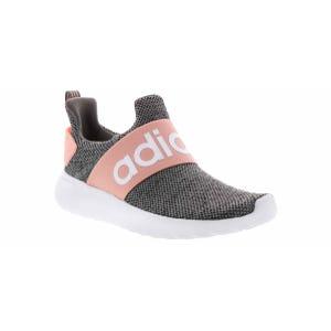 adidas-EG1364