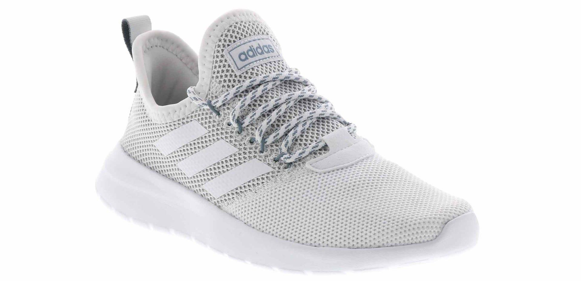 cheap for discount 4a221 4e364 Women's Adidas Lite Racer Reborn