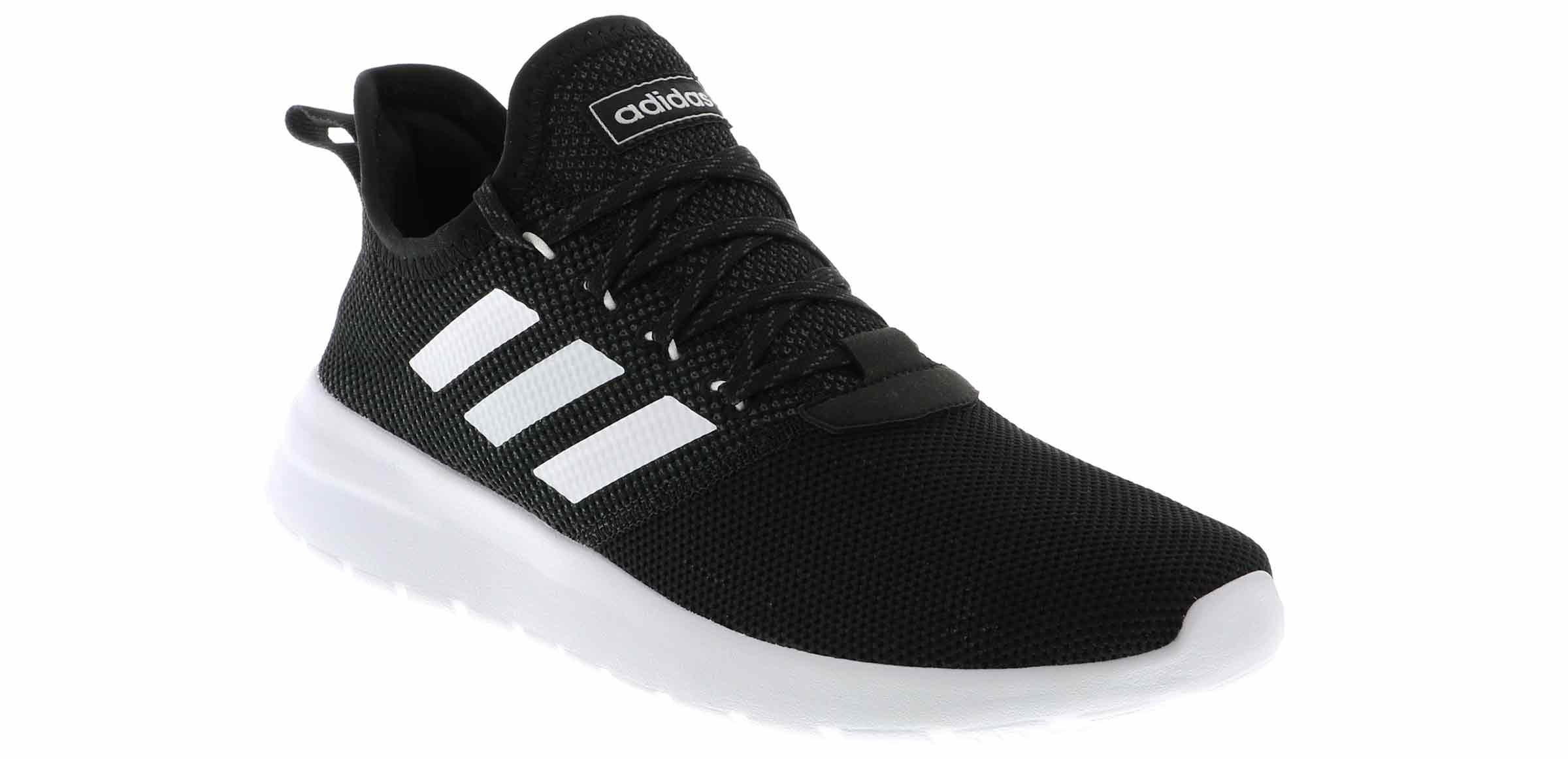 plus récent 11f9c 093ea Men's Adidas Lite Racer Reborn