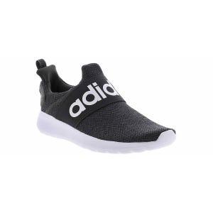 adidas-FV8601
