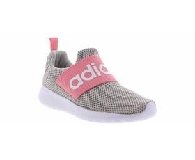 adidas-Q47209