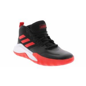 adidas-EF0309
