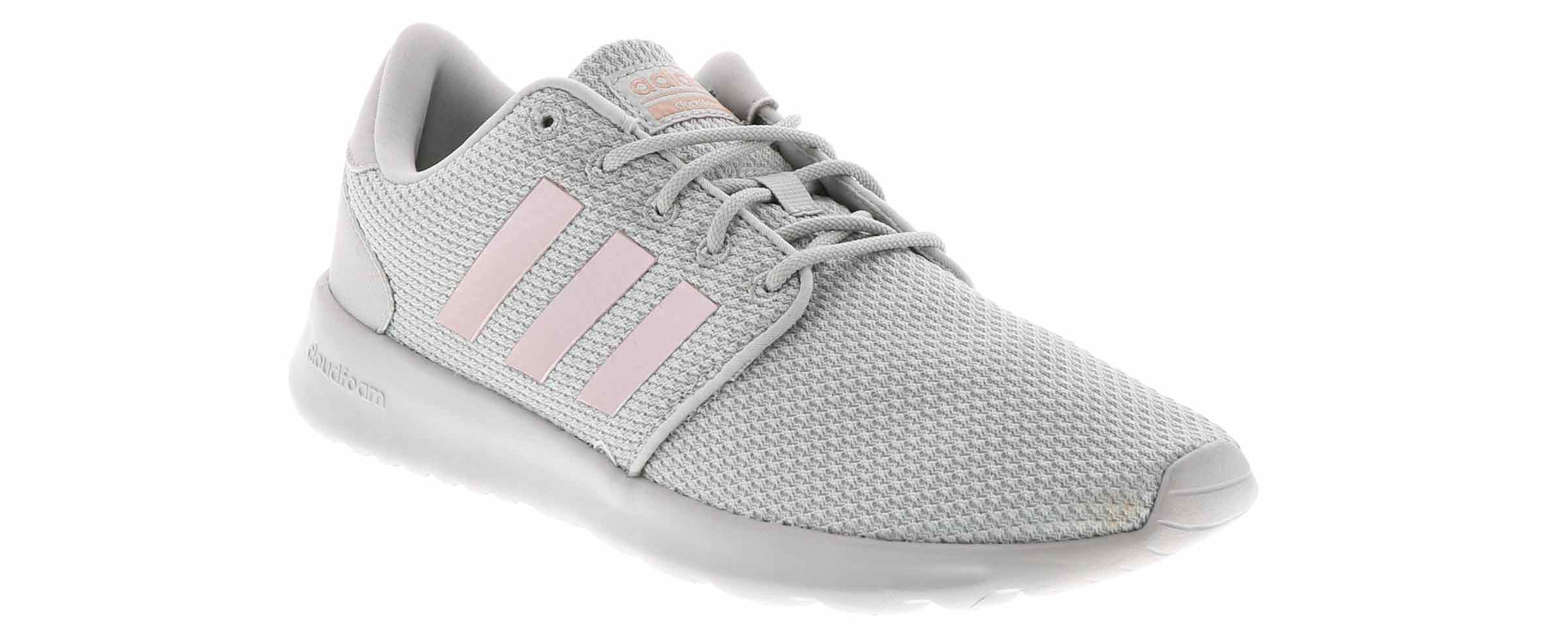 adidas tennis shoes rose gold, Adidas Style Racer Women