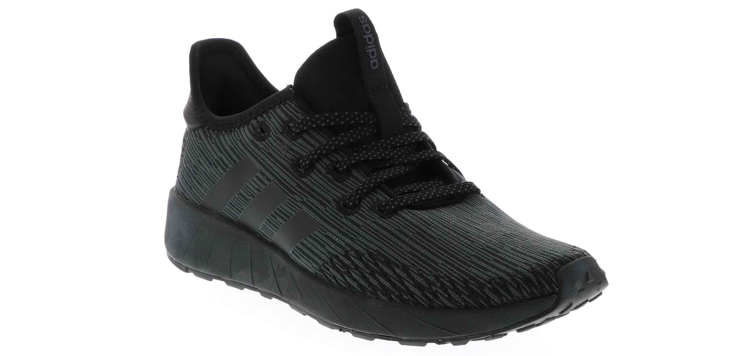 brand new 0a057 4b41e Women's Adidas Questar X