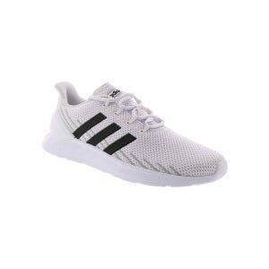 adidas-FY9560