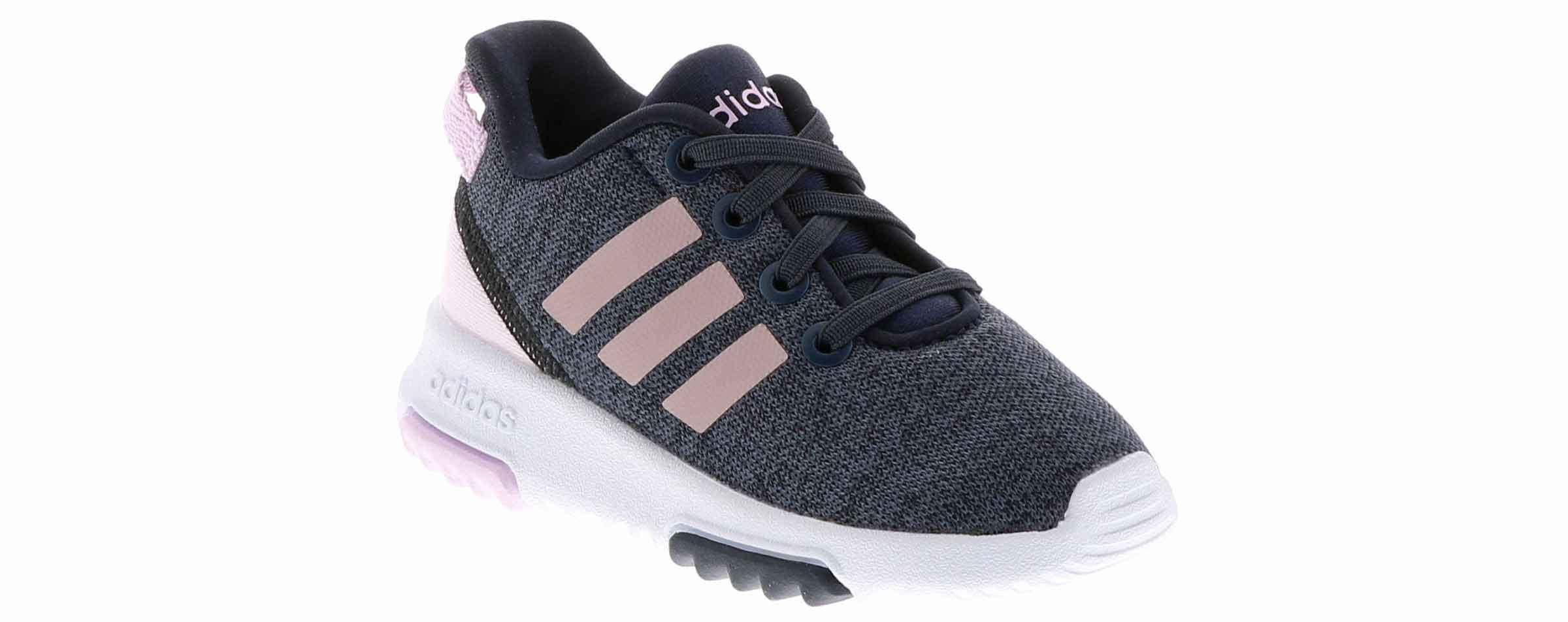 Kid's Adidas Racer TR INF (3-10)
