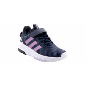 adidas-FX7279