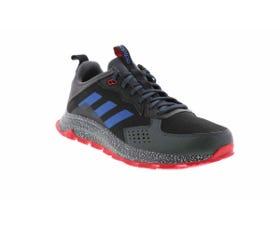 adidas-EG3457