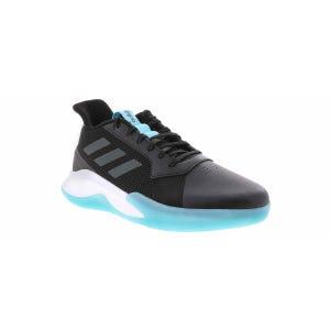 adidas-EG0983