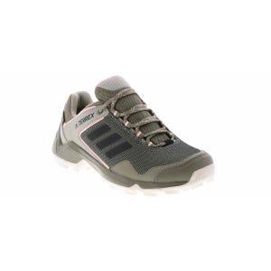 adidas-EE6567