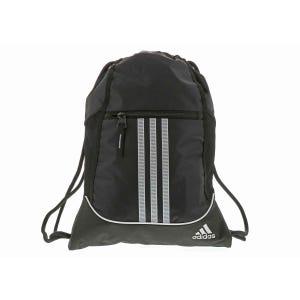 Unisex Adidas Alliance