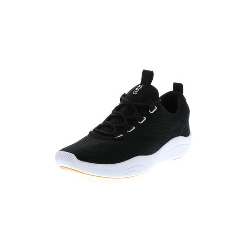 And1 Men's TC Trainer 2