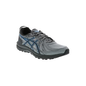 Men's Asics Frequent Trail
