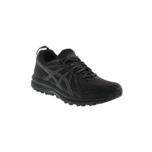 Women's Asics Frequent Trail