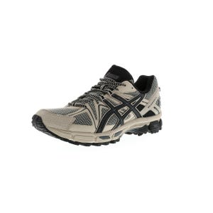 Men's Asics Gel Kahana 8