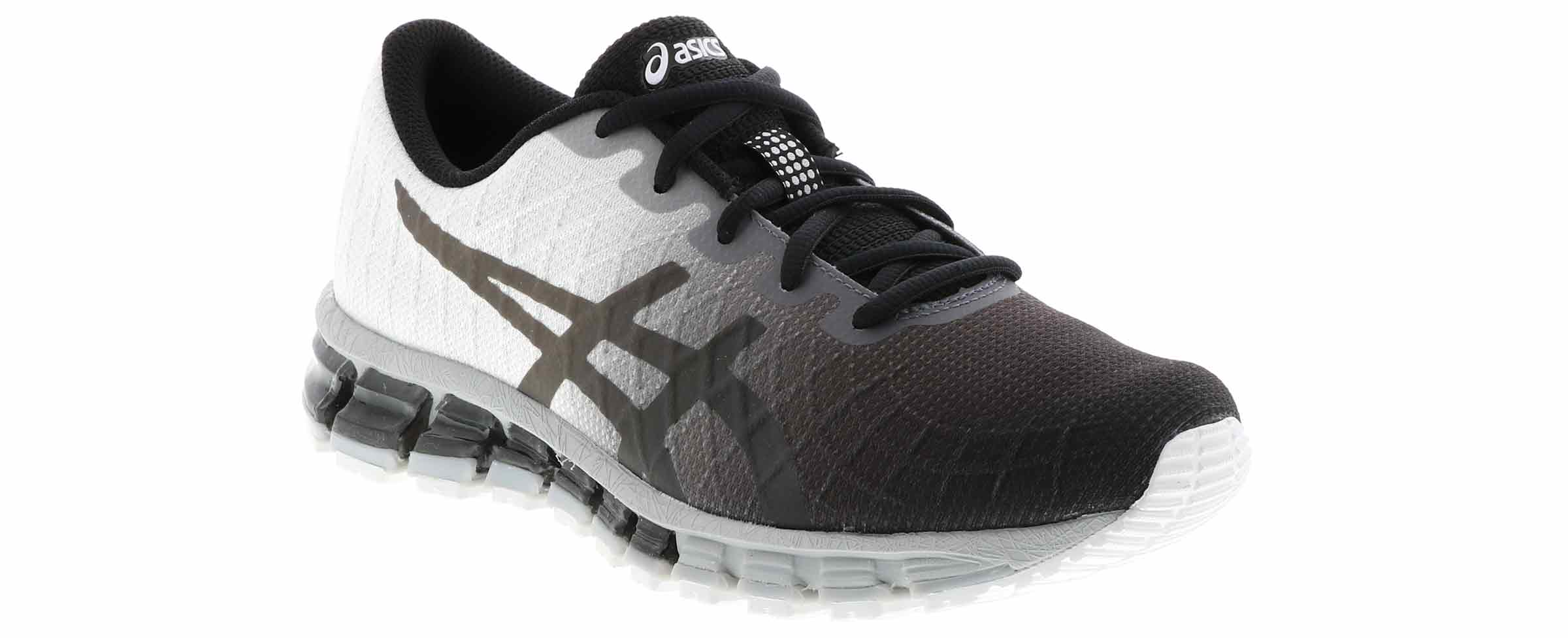 sports shoes cef78 0a3a6 Women's Asics Gel Quantum 180 4