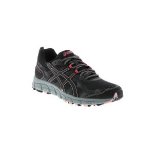 Women's Asics Gel Scram 4