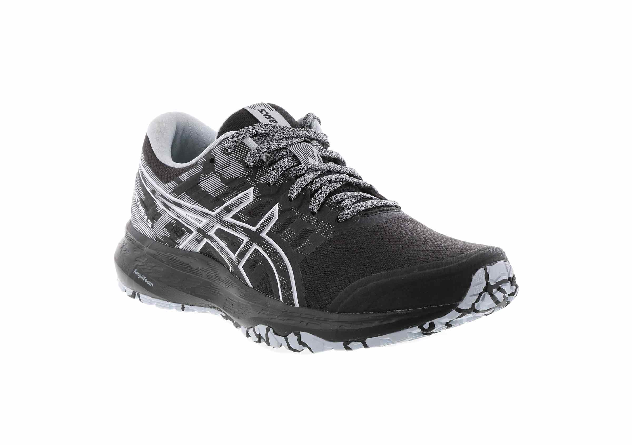 women's asics gel scram 5