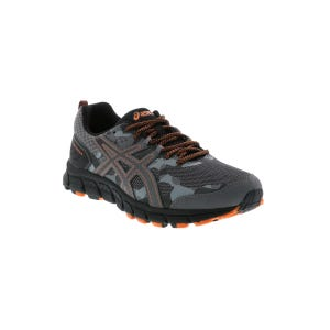 Asics Gel Scram 4 Men's Wide-Width Running Shoe