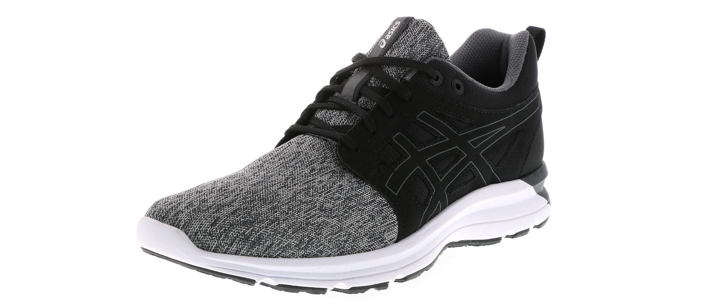 sports shoes b5cd8 676fb Men's Asics Gel Torrance Red | Shoe Sensation