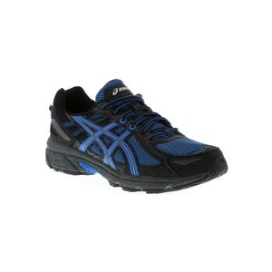 Men's Asics Gel Venture 6