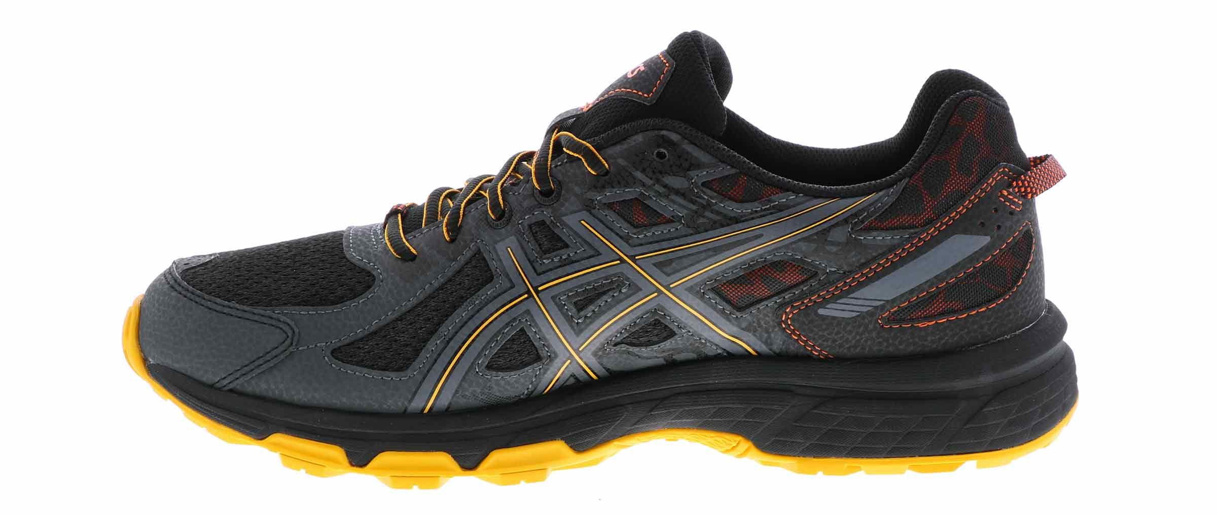 Running Asics Gel Venture 6 Chaussures De Trail Ss18