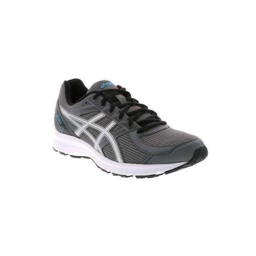 best website c176e 74584 Men's Asics Jolt