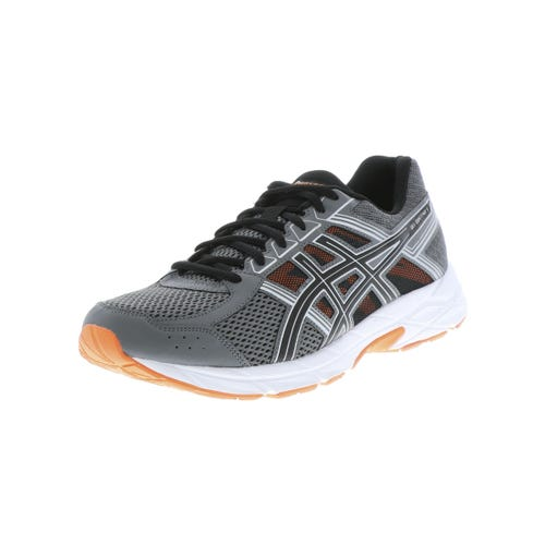 Asics Men's Gel Contend 4 Grey