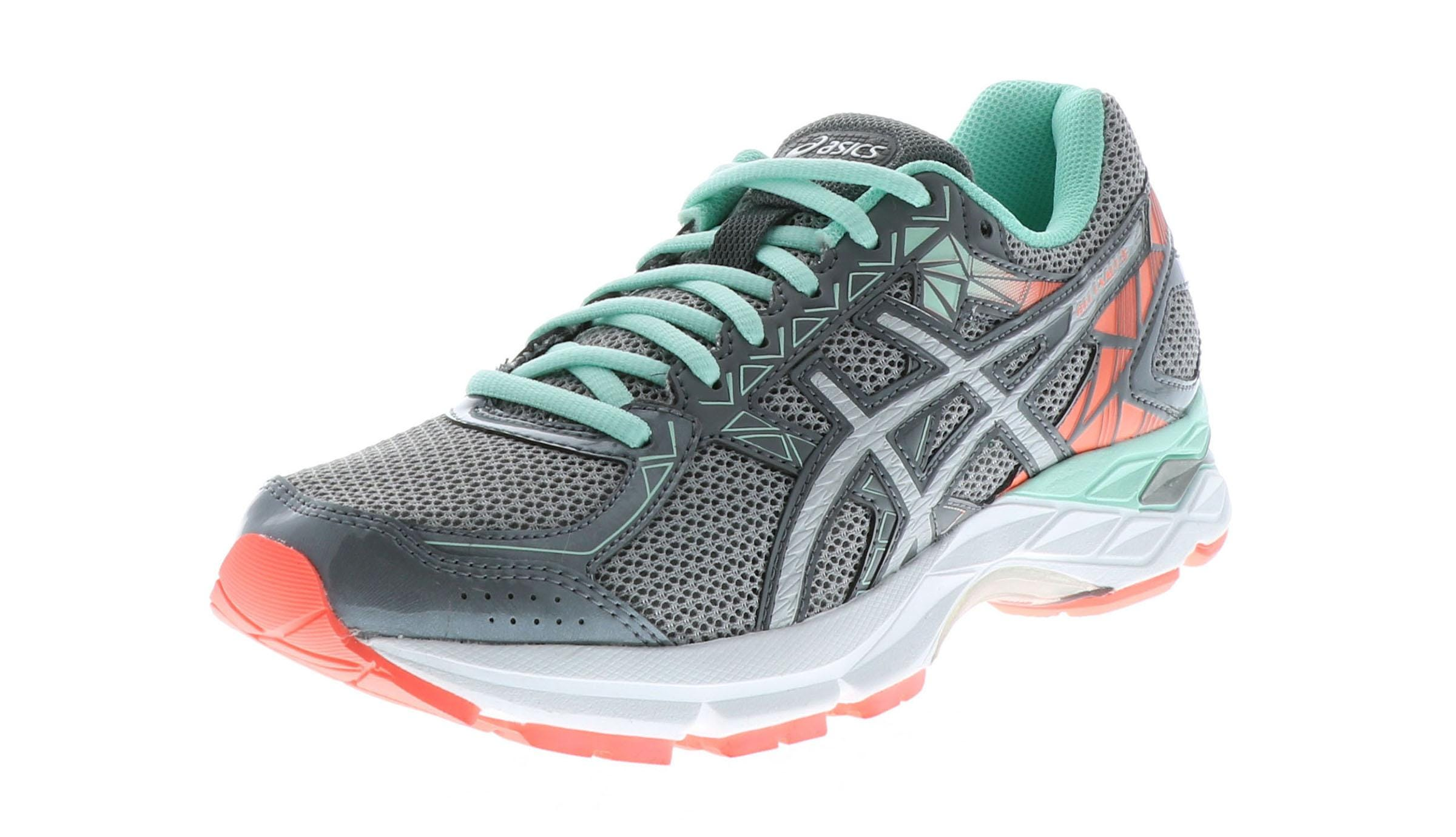 573bca519ba ASICS Gel Exalt 3 Running Shoes|Shoe Sensation