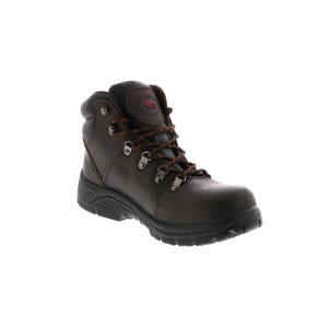 Men's Avenger 7225 Steel Toe