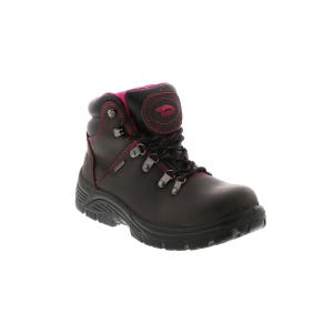 Women's Avenger 7125 Steel Toe